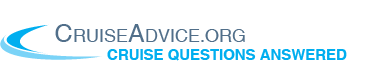 CruiseAdvice.org - Cruise Questions Answered